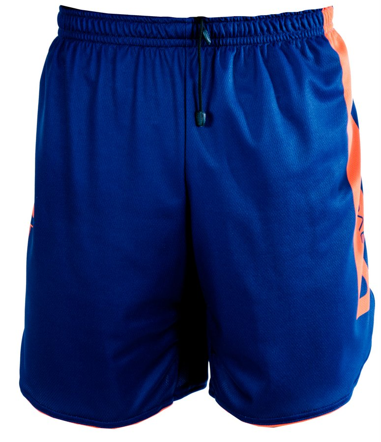 Bollsport | Shorts | Junior
