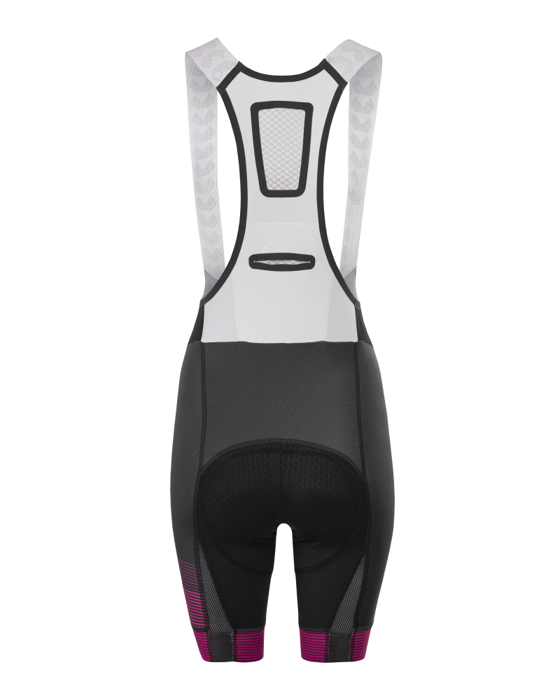 Cykelbyxor | PRO | Goffrato | Endurance 3D Lady Pad | DAM